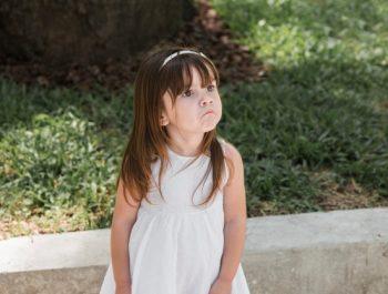 Anger Management For Children in the New Millennium